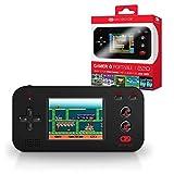 dreamGEAR My Arcade Gamer V Portable Gaming System
