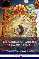 Reincarnation and the Law of Karma [並行輸入品]