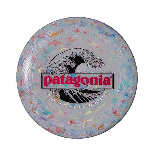 (パタゴニア) patagoniaFrisbee