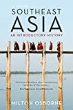 Southeast Asia: An Introductory History 画像