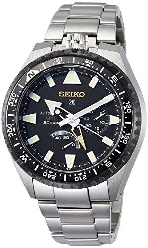 [プロスペックス]PROSPEX 腕時計 PROSPEX メ...