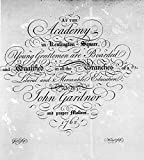 Mastering Copperplate Calligraphy: A Step-by-Step Manual (Lettering, Calligraphy, Typography) 画像