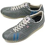PATRICK SULLY パトリック スニーカー 靴 シュリー G/TUQ(26244 SS12)44(27.5cm)