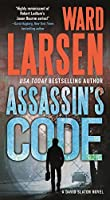 Assassin's Code (David Slaton)