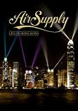 Live In Hong Kong [DVD] [Import]