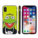 fc8591fd92 位, 〈Galaxy S9・ギャラクシー S9〉 ディズニー ザ・マペッツ カード ケース Disney The Muppets Card Case  スマホ 携帯 スマートフォン ケース 二重 ハード カバー ...