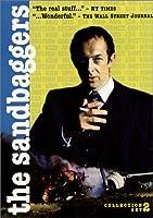 Sandbaggers Collection Set 2 [DVD] [Import]
