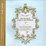 Utada<br />Single Collection 1 (Chi)