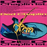 DED CHAPLIN 1st