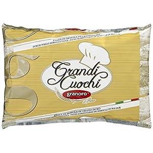 グラノロ スパゲッティ リストランテ 1.6m...の関連商品1
