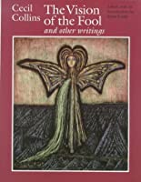The Vision of the Fool