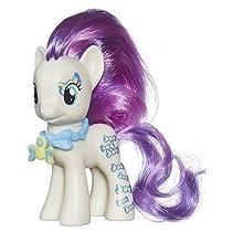 My Little Pony Cutie Mark Magic Sweetie Drops Figure [並行輸入品]