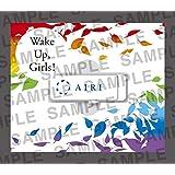 Wake Up Girls! 愛理 PRINCESS USB