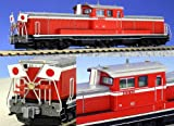 KATO Nゲージ DD51 842 お召機 7008-5 鉄道模型 ディーゼル機関車