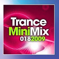 Trance Mini Mix 018-2009【CD】 [並行輸入品]
