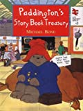 Paddington Storybook Treasury (Colo