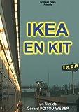 Ikea en kit