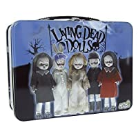 Living Dead Dolls Lunchbox