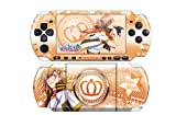 デザスキン うたの☆プリンスさまっ♪ マジLOVE2000% スキンシール for PSP-3000 デザイン05