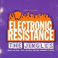 Electronic Resistance