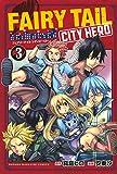 FAIRY TAIL CITY HERO(3) (講談社コミックス)