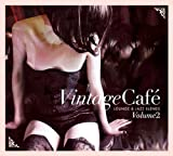 Vintage Cafe Gold Vol.2