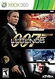 007 Legends (Street 10/16)