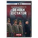 Frontline: North Korea's Deadly Dictator [DVD] [Import]