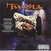 Kamikaze - Special Edition
