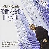 Rhapsody in Blue (Hybr) (Ac3)