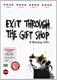 Exit Through the Gift Shop - A Banksy Film - Audio English Spanish subtitles
