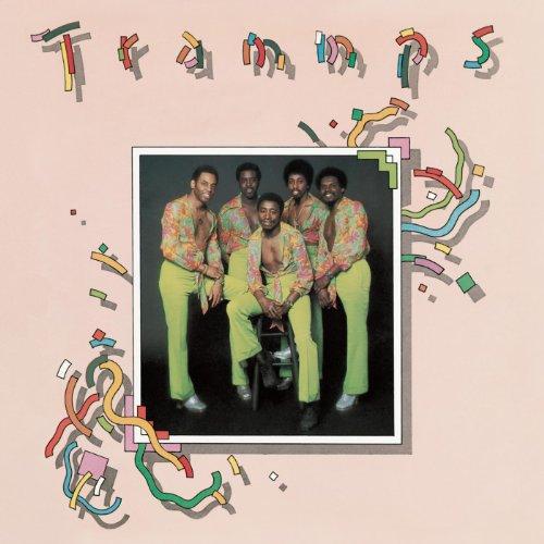 Trammps Disco Theme