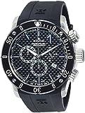 [エドックス]EDOX 腕時計 クロノオフショア1 クロノグラフ 10221-3-NIBU2 メンズ 【正規輸入品】