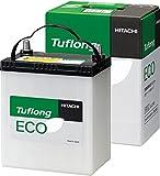 HITACHI [ 日立化成株式会社 ] 国産車バッテリー 充電制御車対応 [ Tuflong ECO ] JE 80D23L