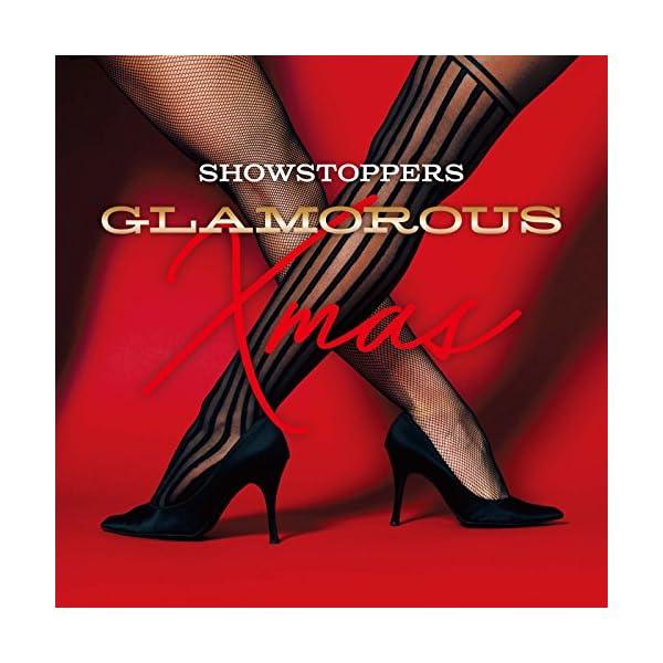 GLAMOROUS Xmasの商品画像