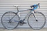 世田谷)TREK(トレック) MADONE 3.1(マドン 3.1) ロードバイク 2012年 50サイズ