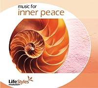 Music for Inner Peace