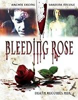 Bleeding Rose [DVD] [Import]