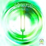 ハーモニーベルCD Prana 画像