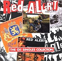 Oi Singles Collection