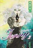 ジェニー 第2巻 (白泉社文庫 か 2-35)