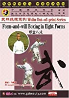 Form-and-will Boxing in Eight Forms