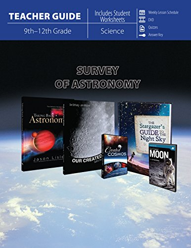 Download Survey of Astronomy 0890519986