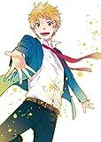 TVアニメ「虹色デイズ」1巻[Blu-ray/ブルーレイ]