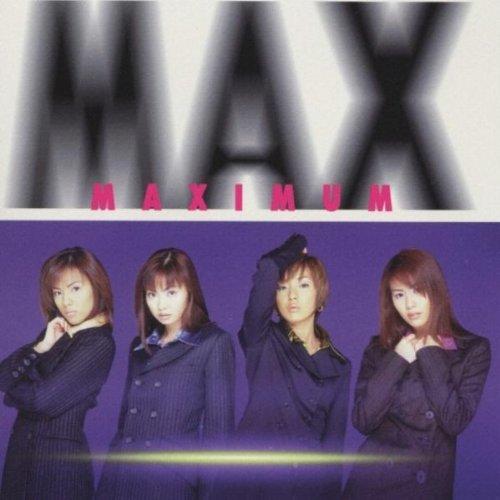 Amazon Music - MAXの恋するヴェ...