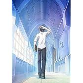 TVアニメ「 ロクでなし魔術講師と禁忌教典 」オープニングテーマ「 Blow out 」【通常盤】