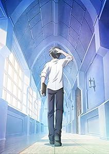TVアニメ「 ロクでなし魔術講師と禁忌教典 」オープニングテーマ「 Blow out 」【初回限定盤】