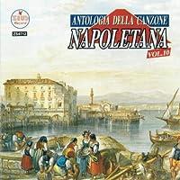 Canzone Napoletana Vol.10