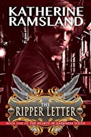 The Ripper Letter (Heart of Darkness)