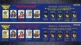 カプコン ベルトアクション コレクション - PS4 画像